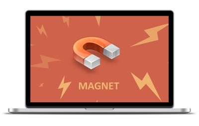 maak-van-je-website-een-magneet