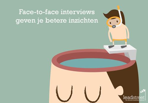 essentiele-vragen-die-je-moet-stellen-voor-een-buyer-persona-interview