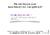 wat-als-google-jouw-meta-description-niet-gebruikt