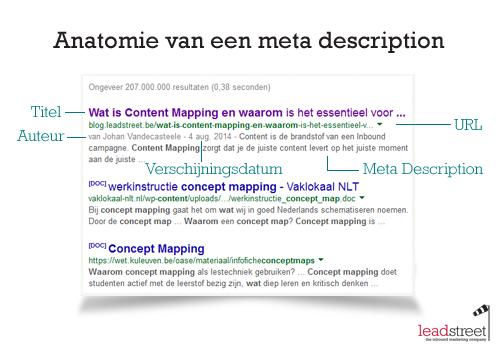 SEO-tip-schrijf-de-perfecte-meta-description-voor-jouw-website