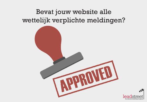 bevat-jouw-website-alle-wettelijk-verplichte-meldingen