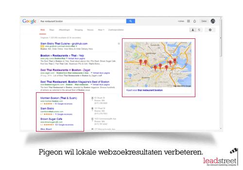pigeon-wil-lokale-zoekresultaten-verbeteren