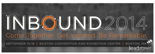 inbound-2014