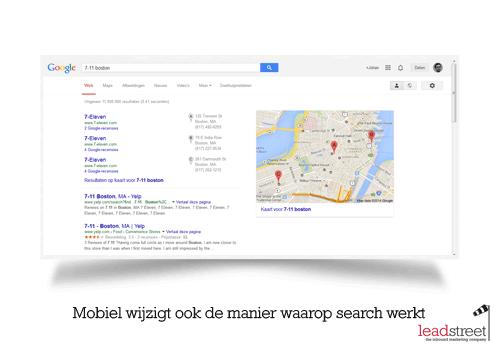 Mobiel-wijzigt-ook-de-manier-waarop-search-werkt
