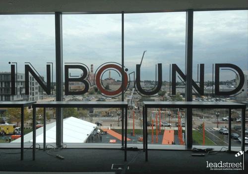 inbound-2014-boston