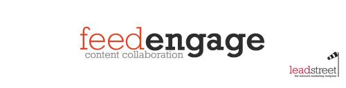 feedengage-de-content-collaboration-tool