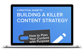mac-Building-a-killer-content-strategy