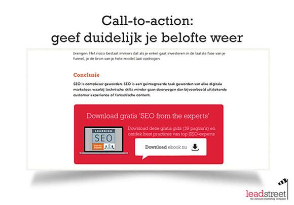 call-to-action-geef-duidelijk-je-belofte-weer
