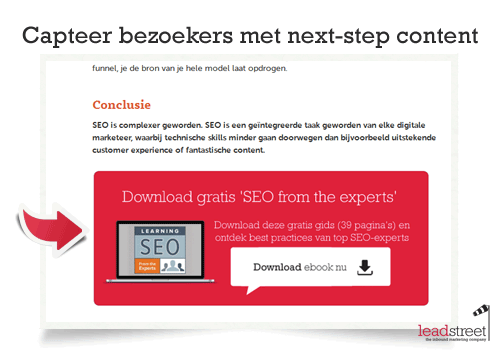 marketing-automation-capteer-bezoekers-met-next-step-content.png