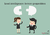 marketing-automation-events-lead-intelligence-betere-gesprekken