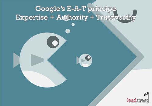 google-eat-principe-expertise-authority-en-thrustworthy