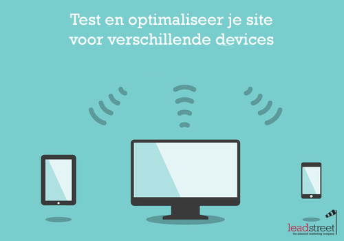 Test-en-optimaliseer-je-site-voor-verschillende-devices
