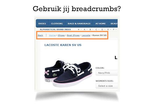 checklist-website-bouwen-gebruik-van-breadcrumbs