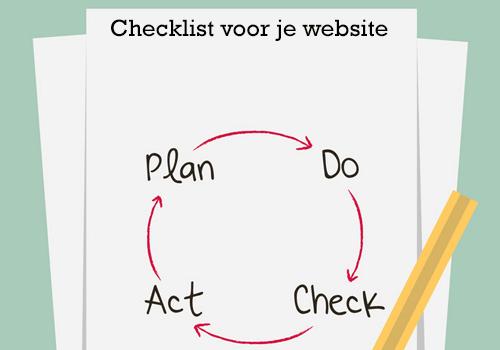 checklist-website-bouwen-tijdens-ontwikkeling