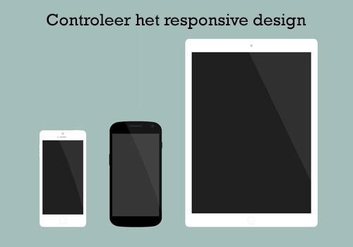 checklist-website-bouwen-controleer-het-responsive-design