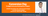 conversion-day-2015-leadstreet-invites-Jeetu-Mathani-CEO-HubSpot-to-Belgium