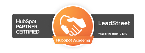 leadstreet-hubspot-partner-certified-1
