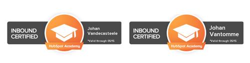 leadstreet-johan-vandecasteele-johan-vantomme-inbound-certified