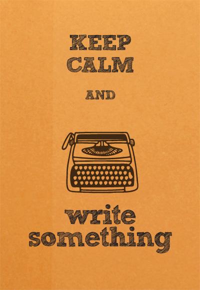 Hoe schrijf ik de perfecte blogpost: 5 essentiële stappen.