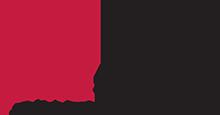 Leadstreet logo