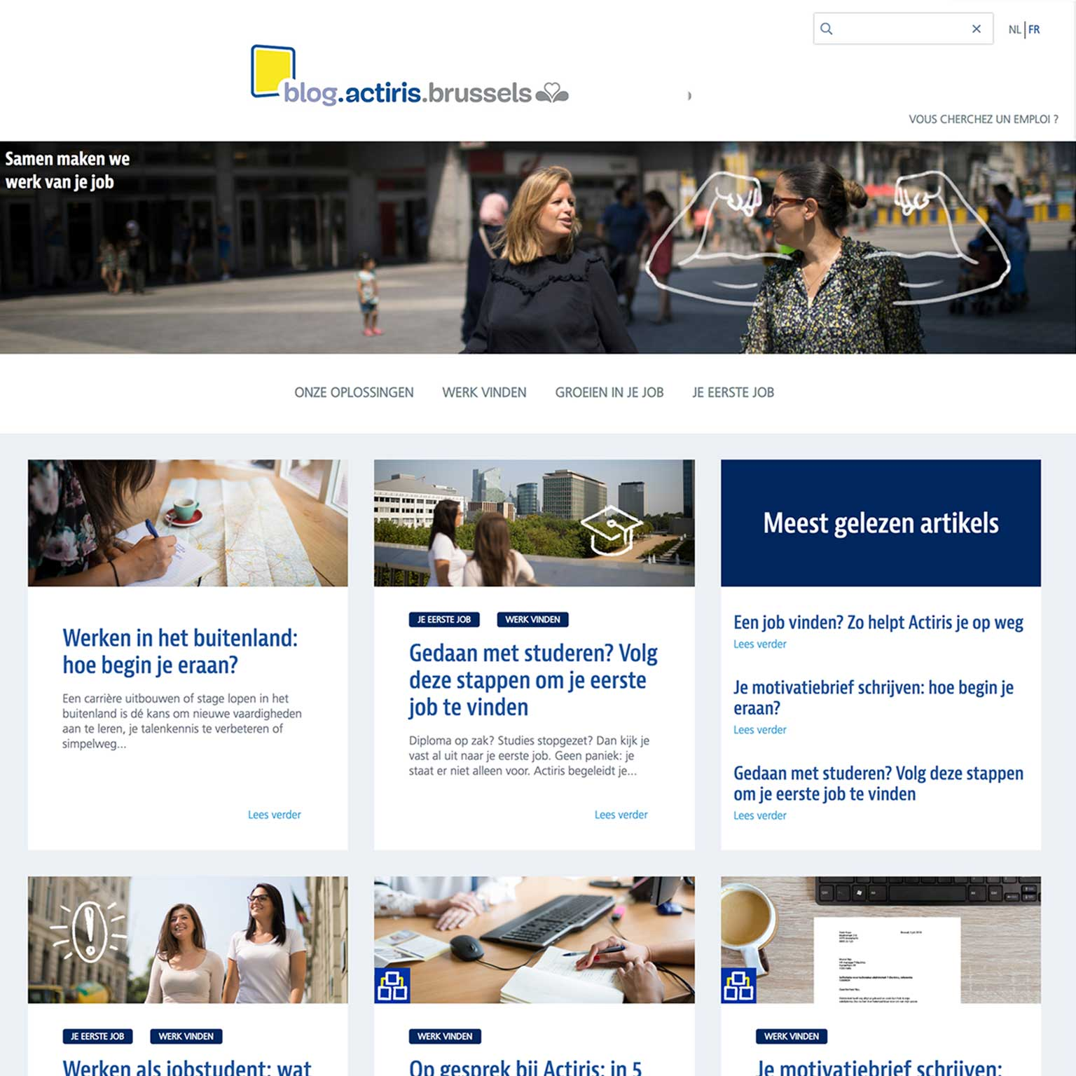 1536x1536-case-study-actiris-blog-overview-2