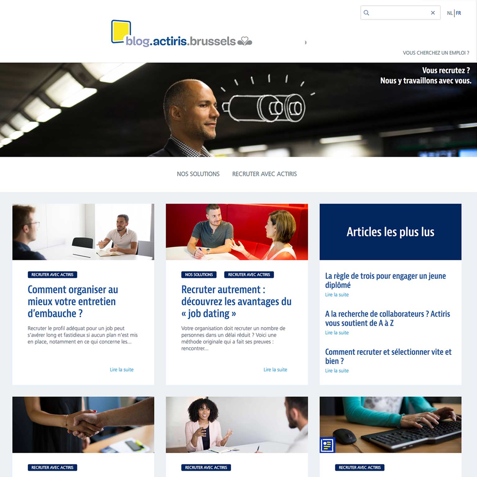 1536x1536-case-study-actiris-blog-overview