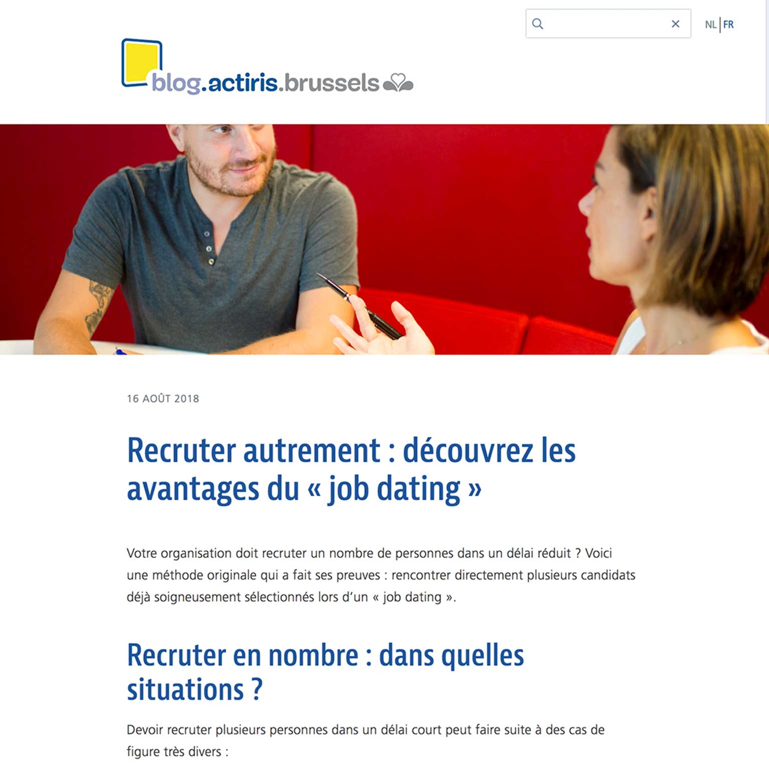 1536x1536-case-study-actiris-blog-page