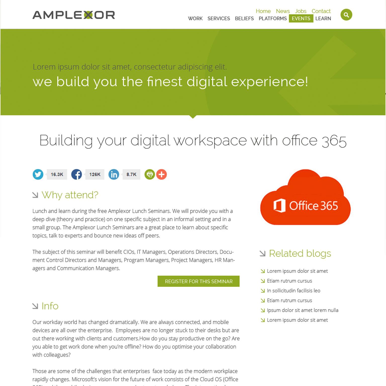 1536x1536-case-study-amplexor-site-page-2