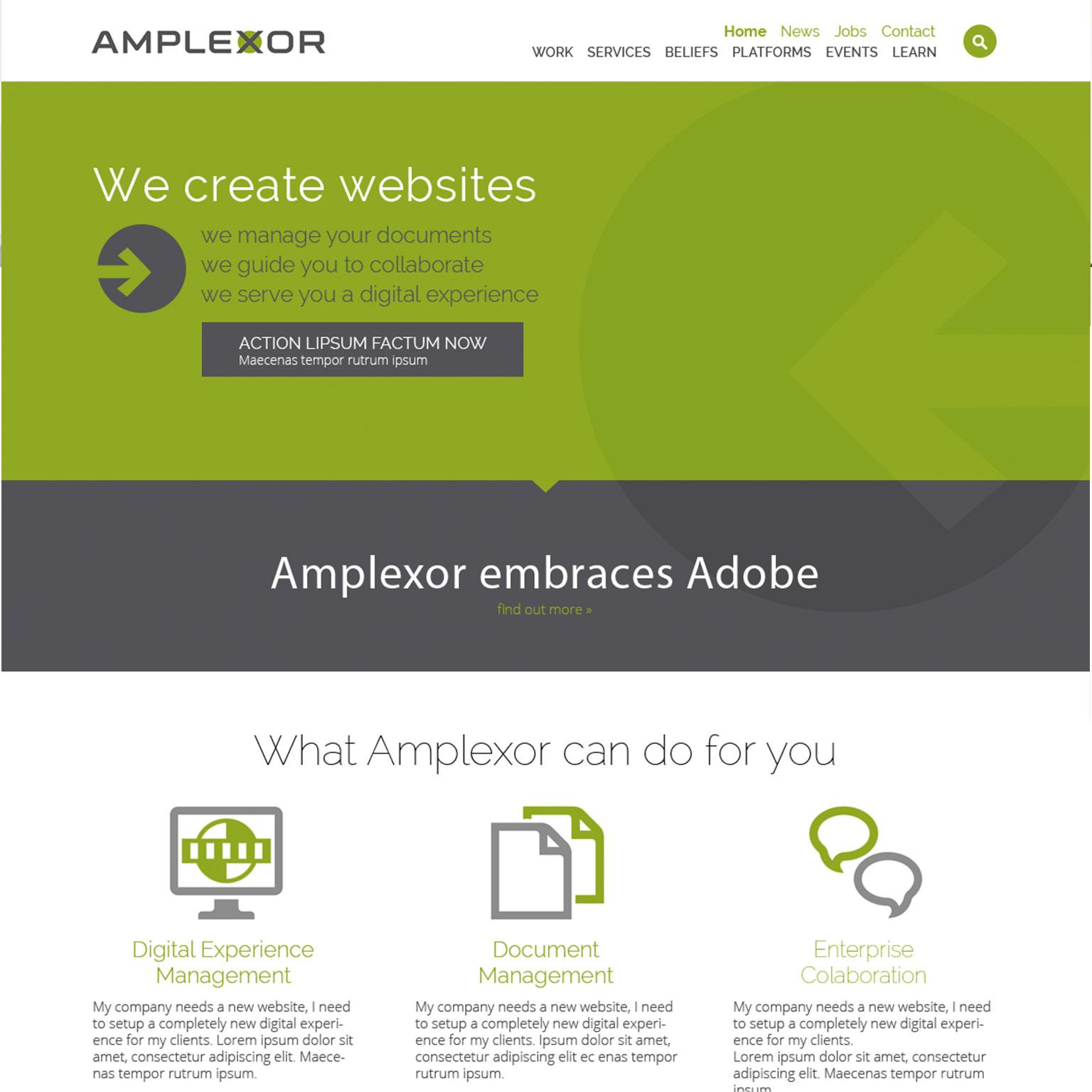 1536x1536-case-study-amplexor-site-page-3