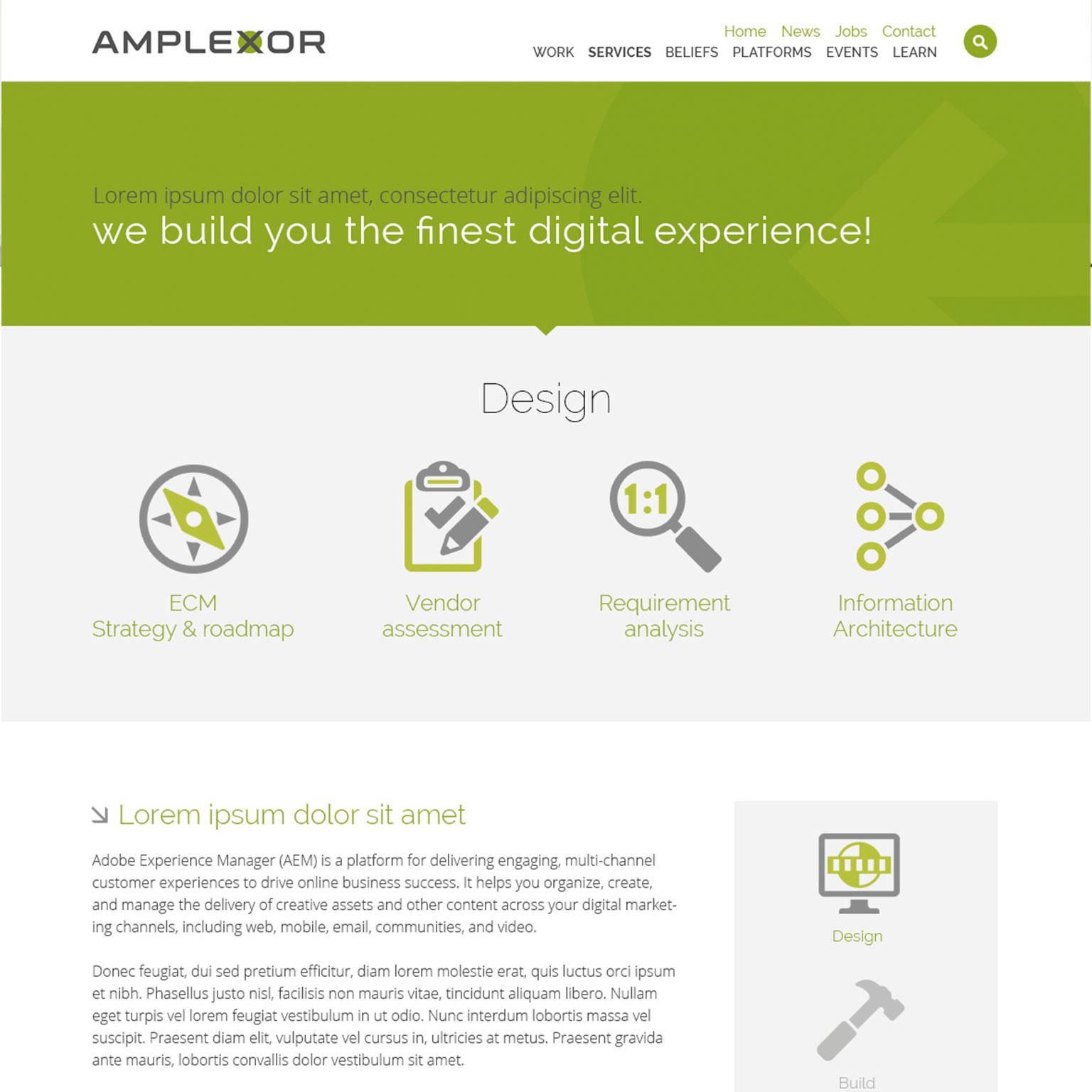 1536x1536-case-study-amplexor-site-page-4