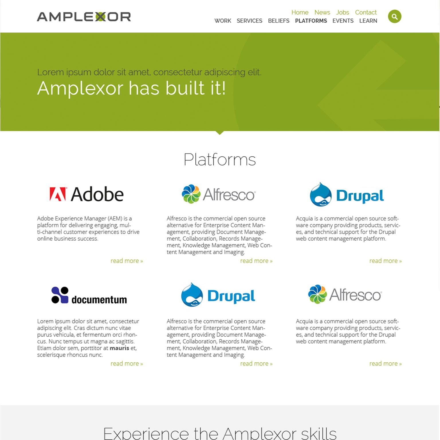 1536x1536-case-study-amplexor-site-page