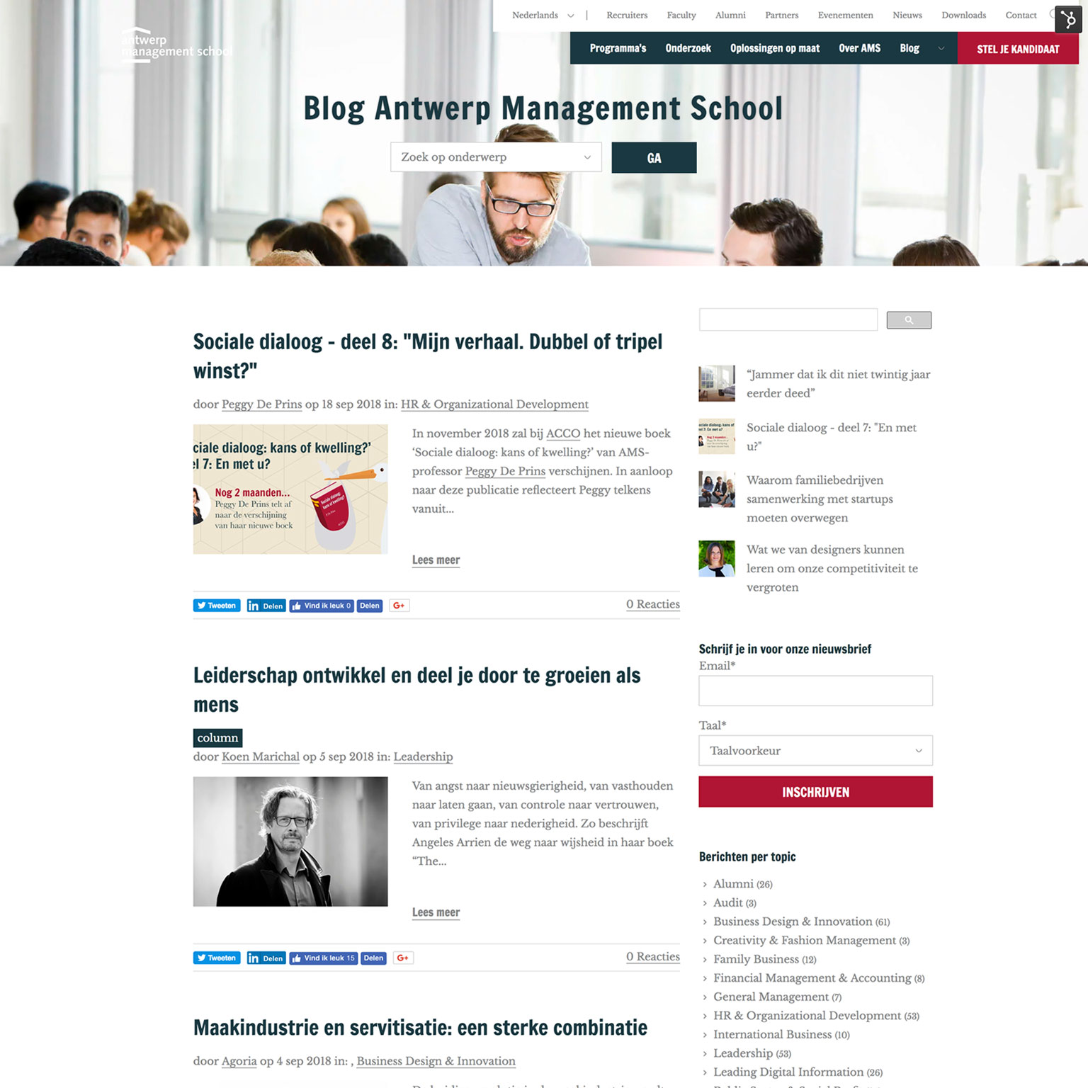 1536x1536-case-study-antwerpmanagementschool-blog-overview