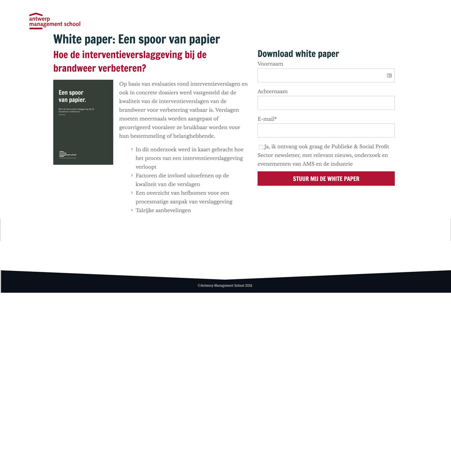 1536x1536-case-study-antwerpmanagementschool-landing-page