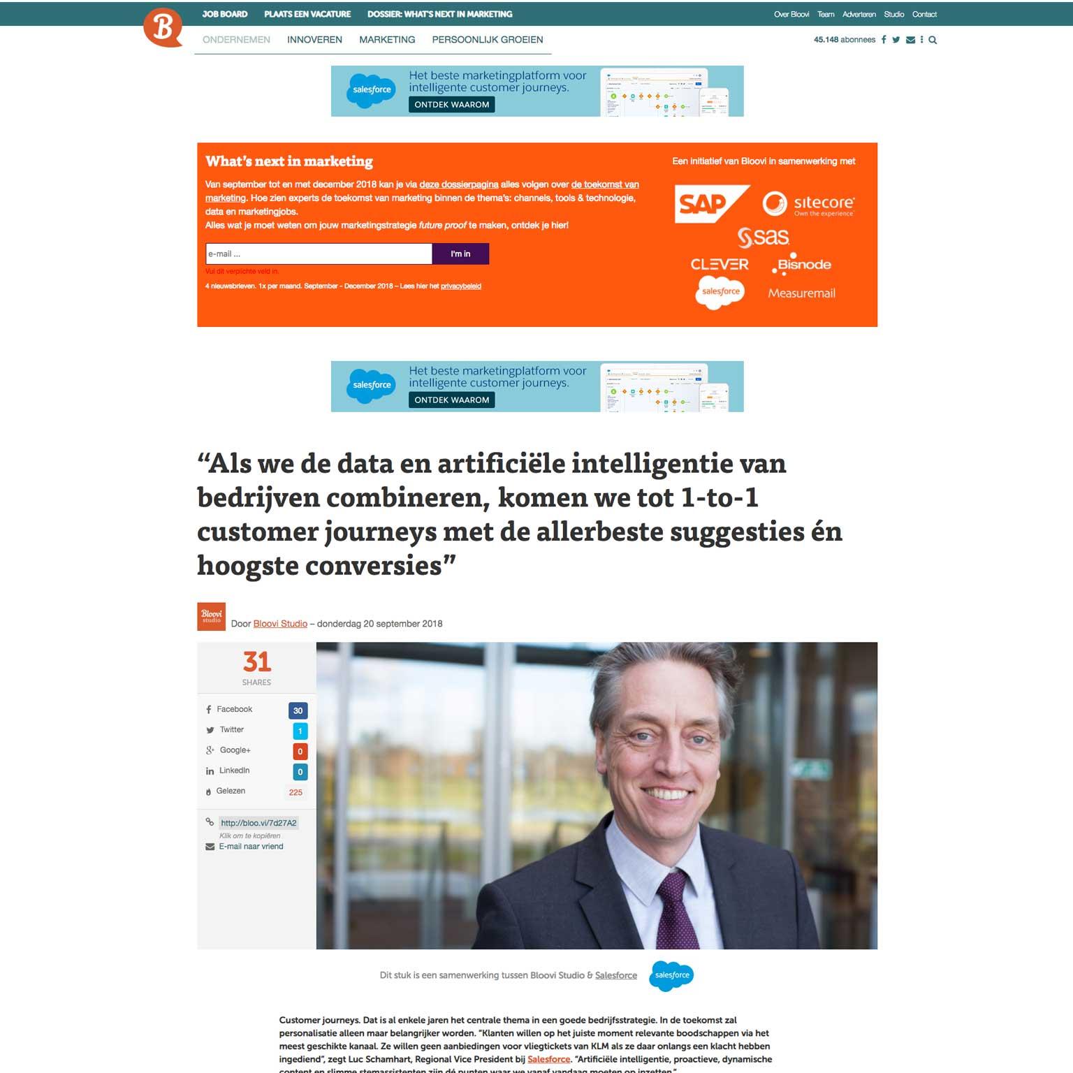 1536x1536-case-study-bloovi-web-page