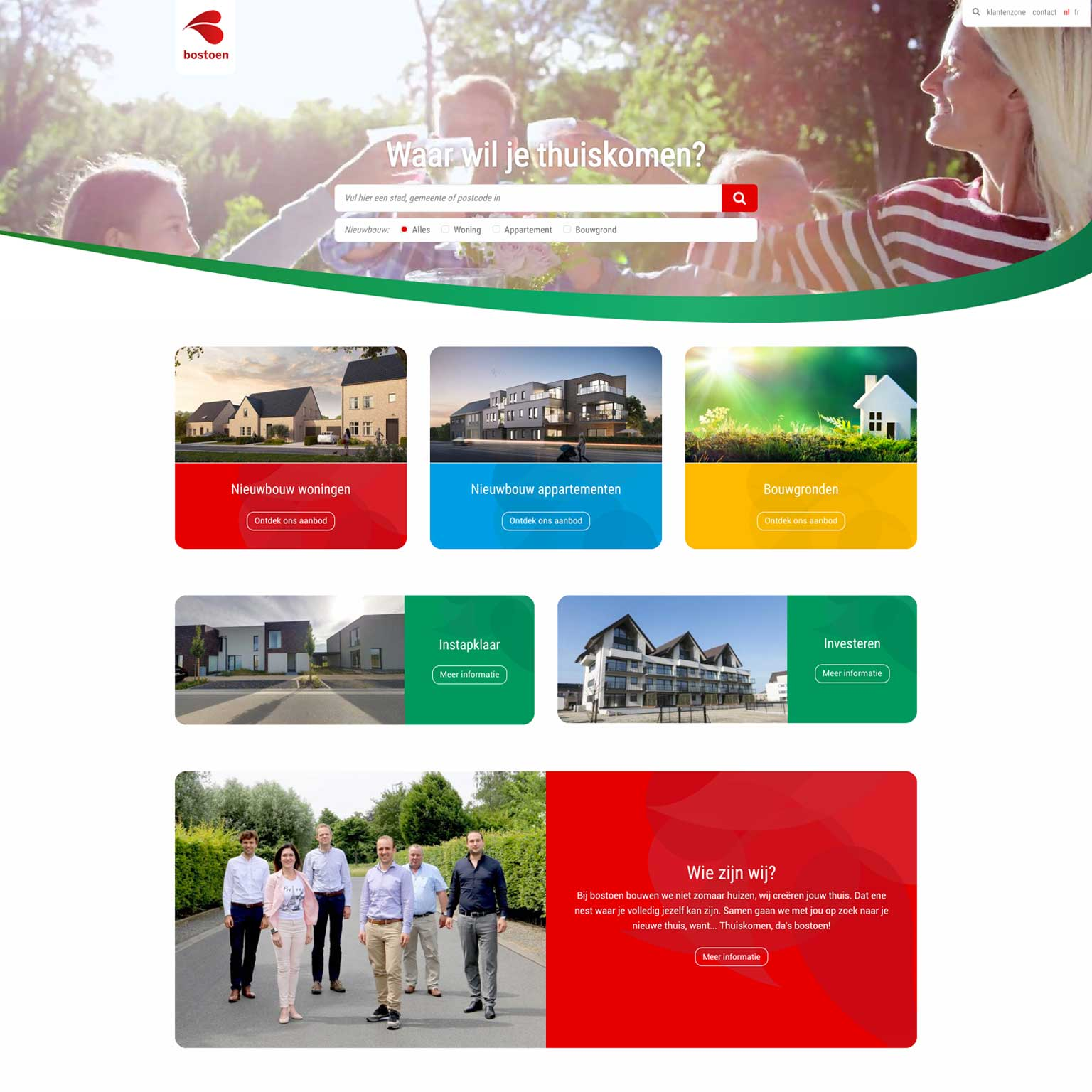 1536x1536-case-study-bostoen-home-page