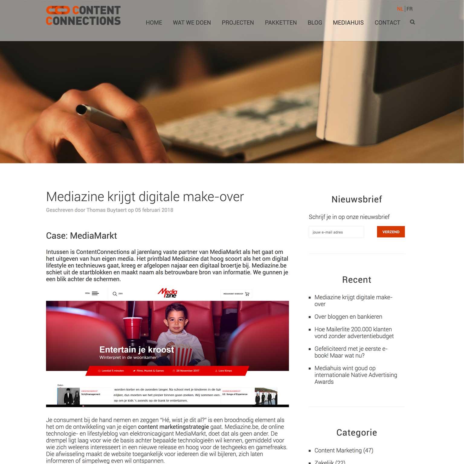 1536x1536-case-study-contentconnections-blog-detail