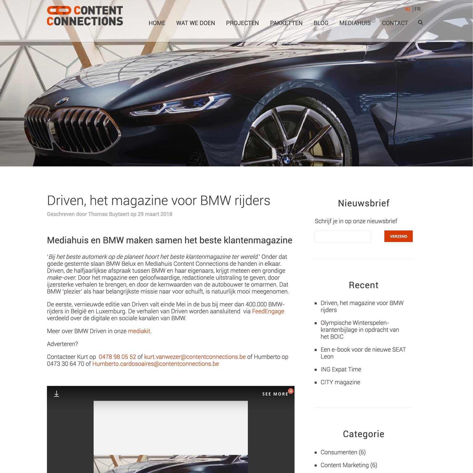 1536x1536-case-study-contentconnections-webpage