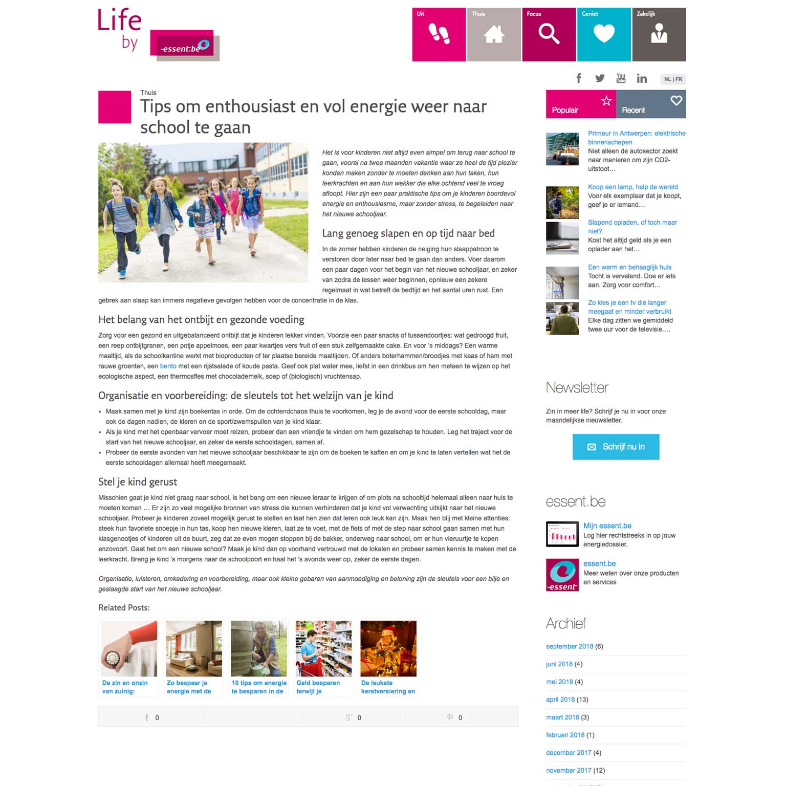 1536x1536-case-study-essent-web-page