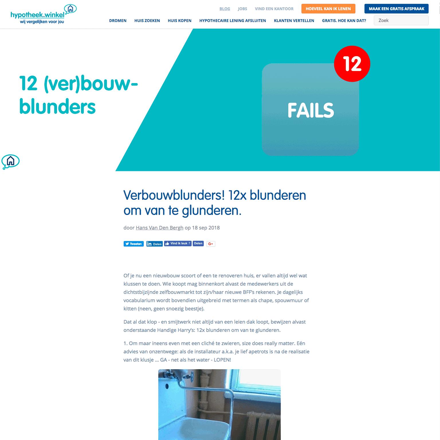 1536x1536-case-study-hypotheekwinkel-blog-overview