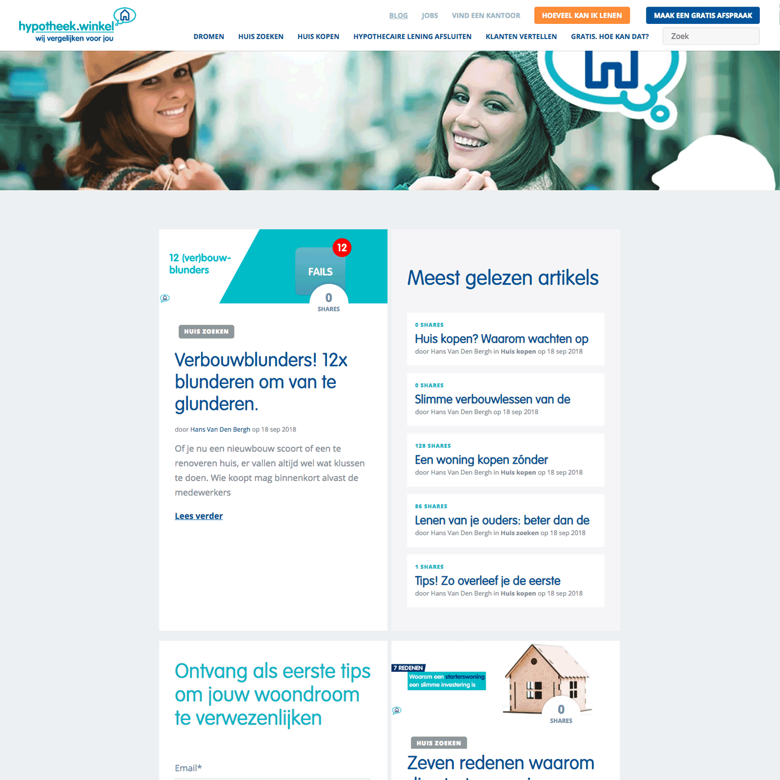 1536x1536-case-study-hypotheekwinkel-blog-page
