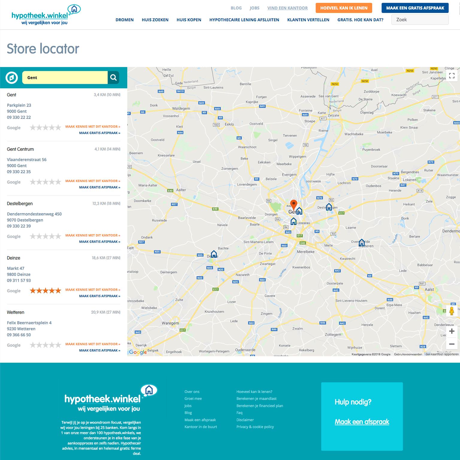 1536x1536-case-study-hypotheekwinkel-store-locator-2