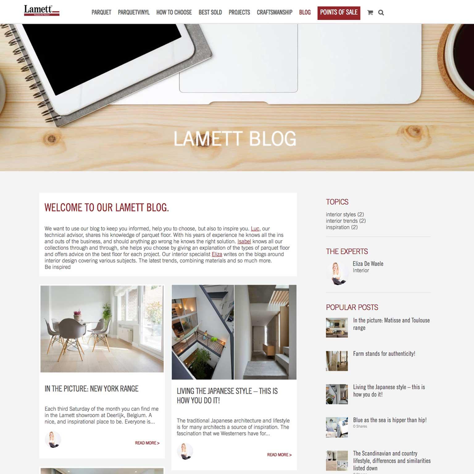 1536x1536-case-study-lamett-blog