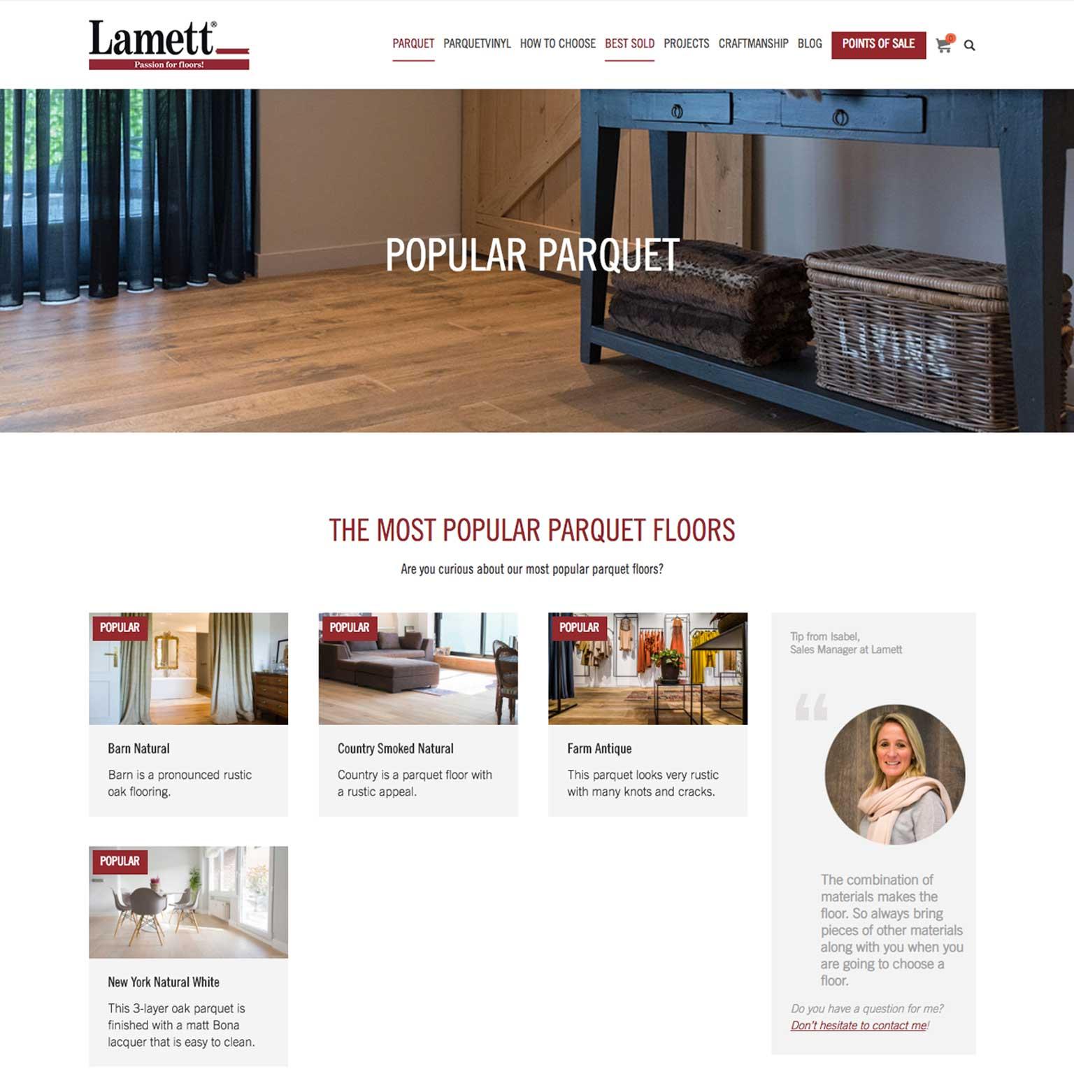 1536x1536-case-study-lamett-web-page-1