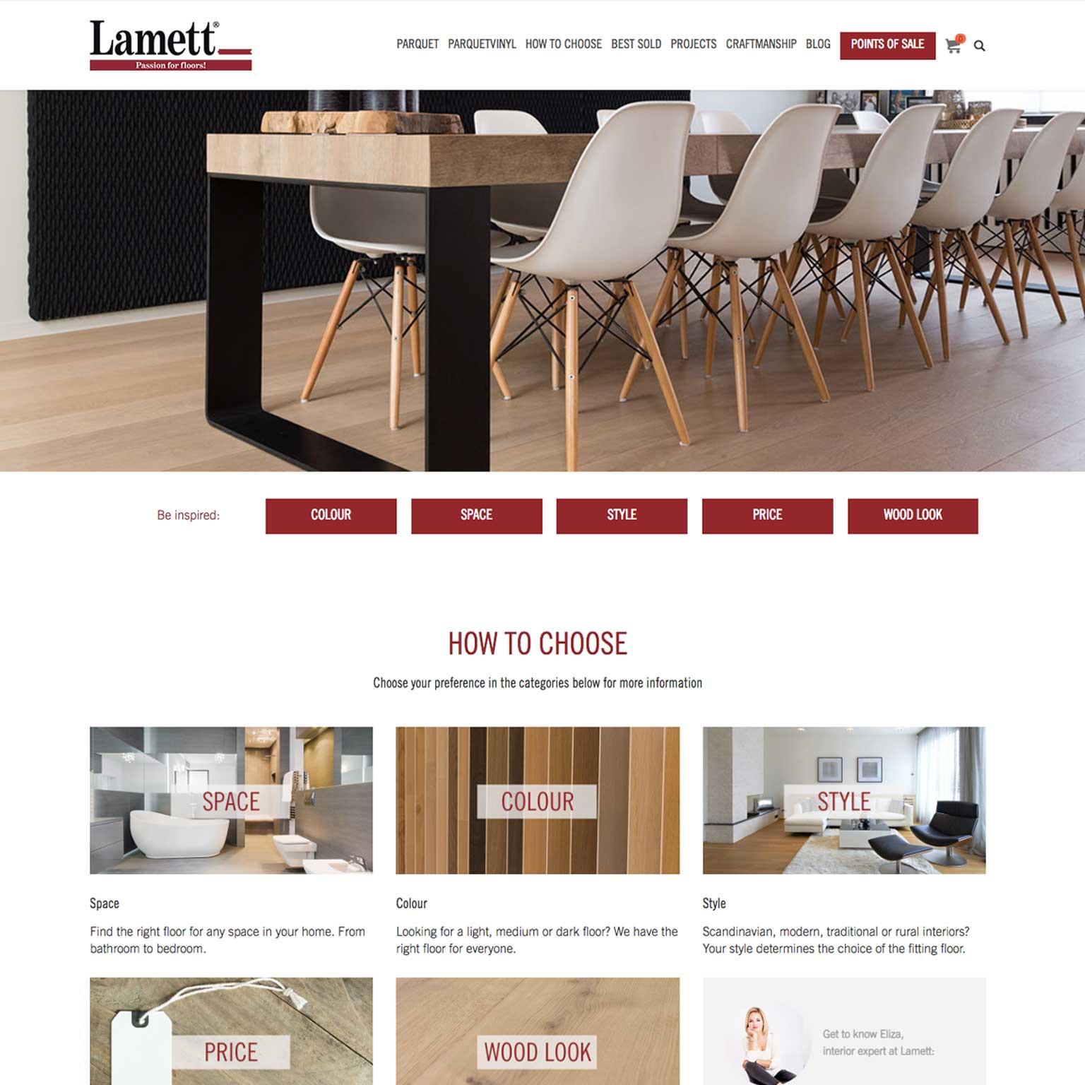1536x1536-case-study-lamett-web-page