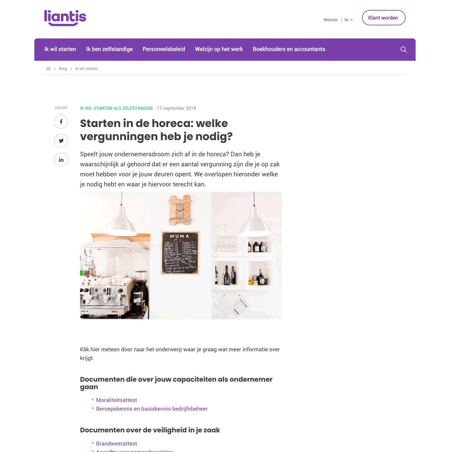 1536x1536-case-study-liantis-blog-detailpage