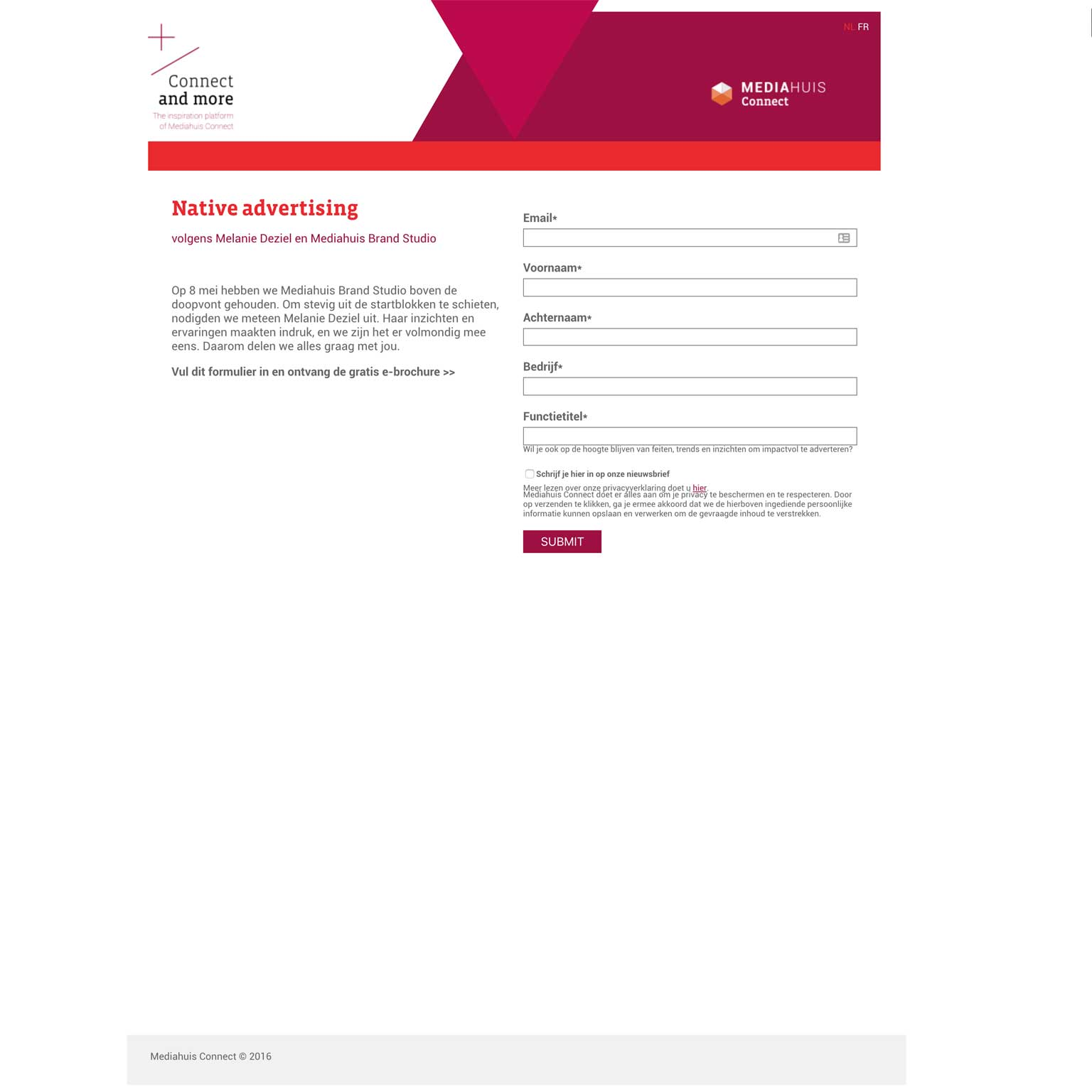 1536x1536-case-study-mediahuis-landing-page