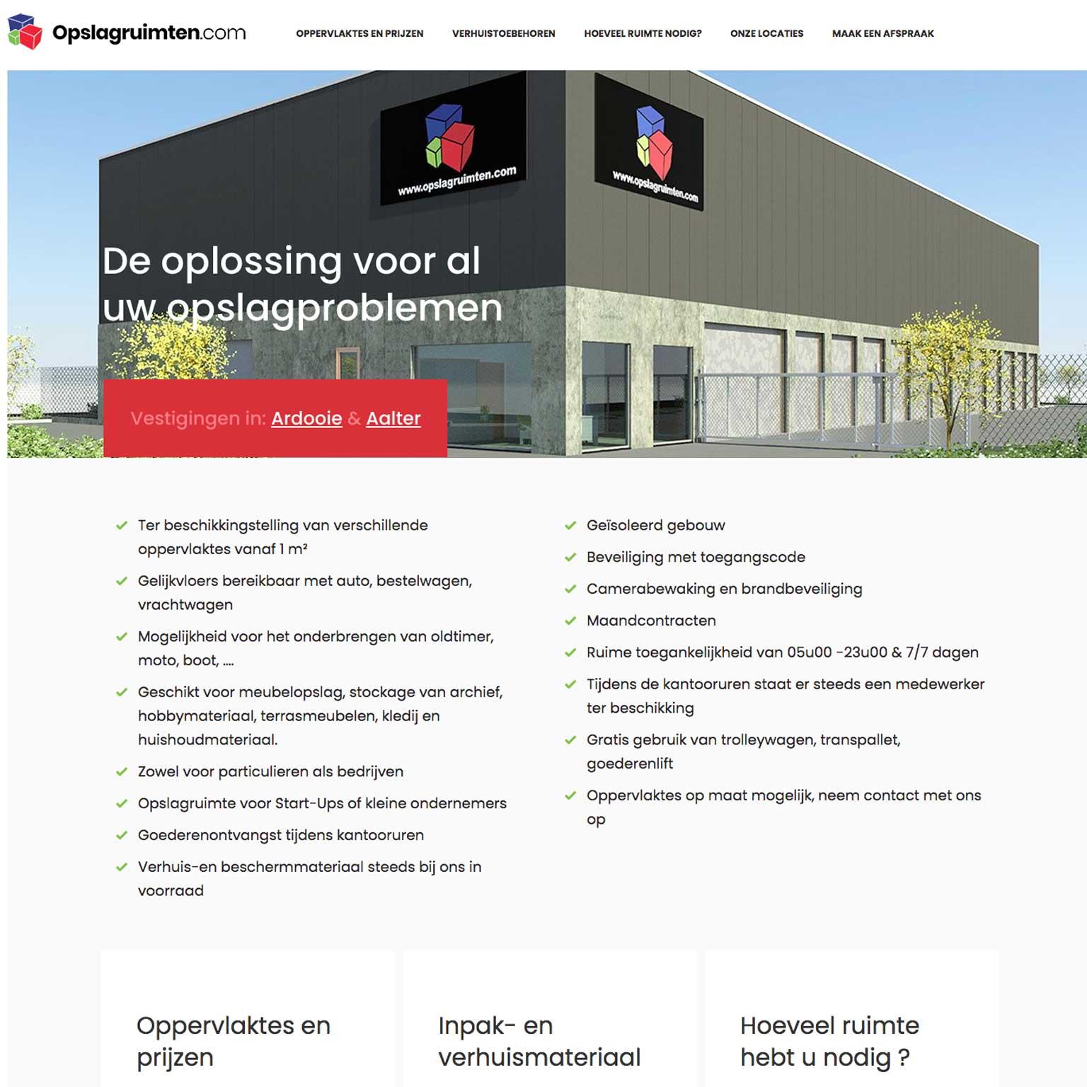 1536x1536-case-study-opslagruimten-home-page