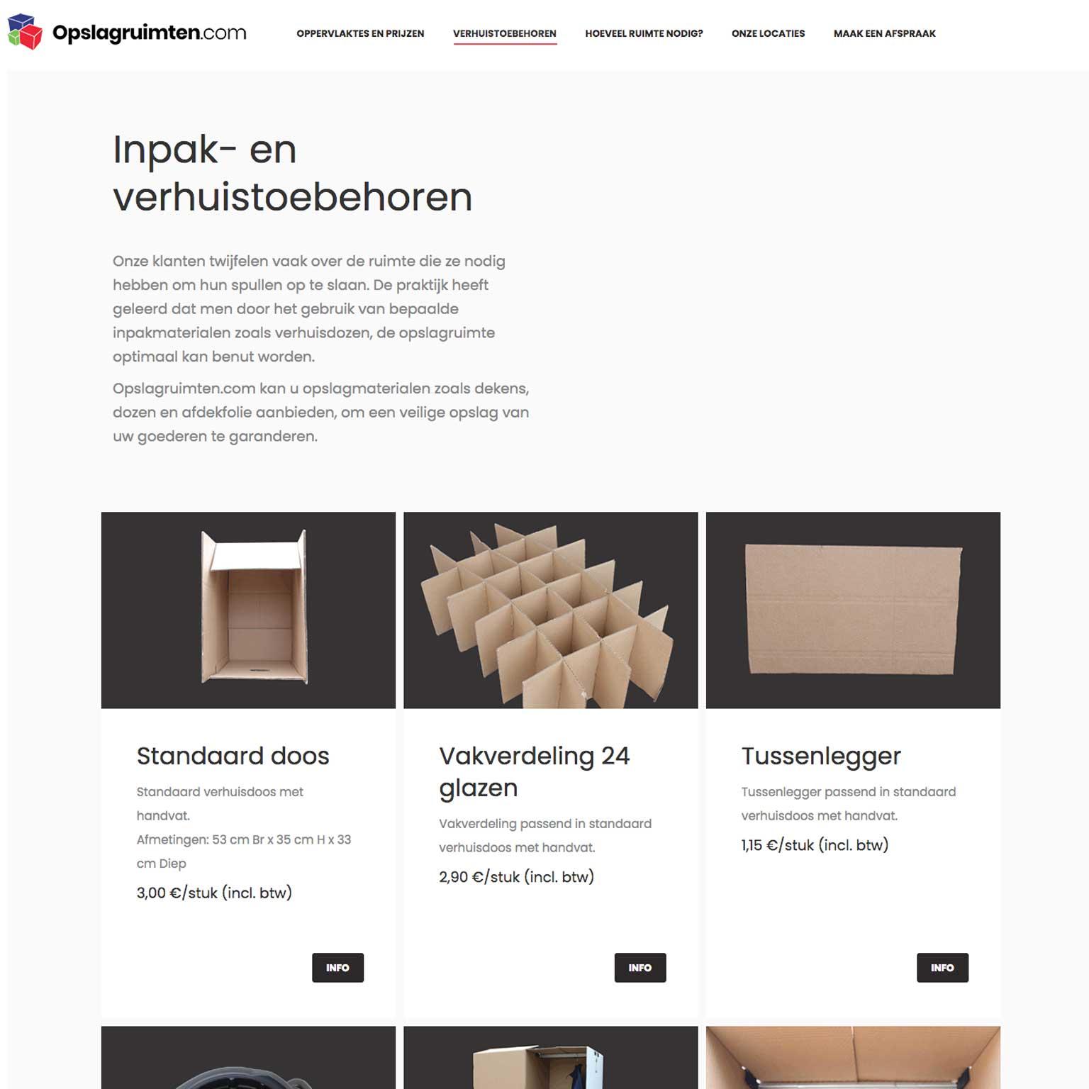 1536x1536-case-study-opslagruimten-web-page-2