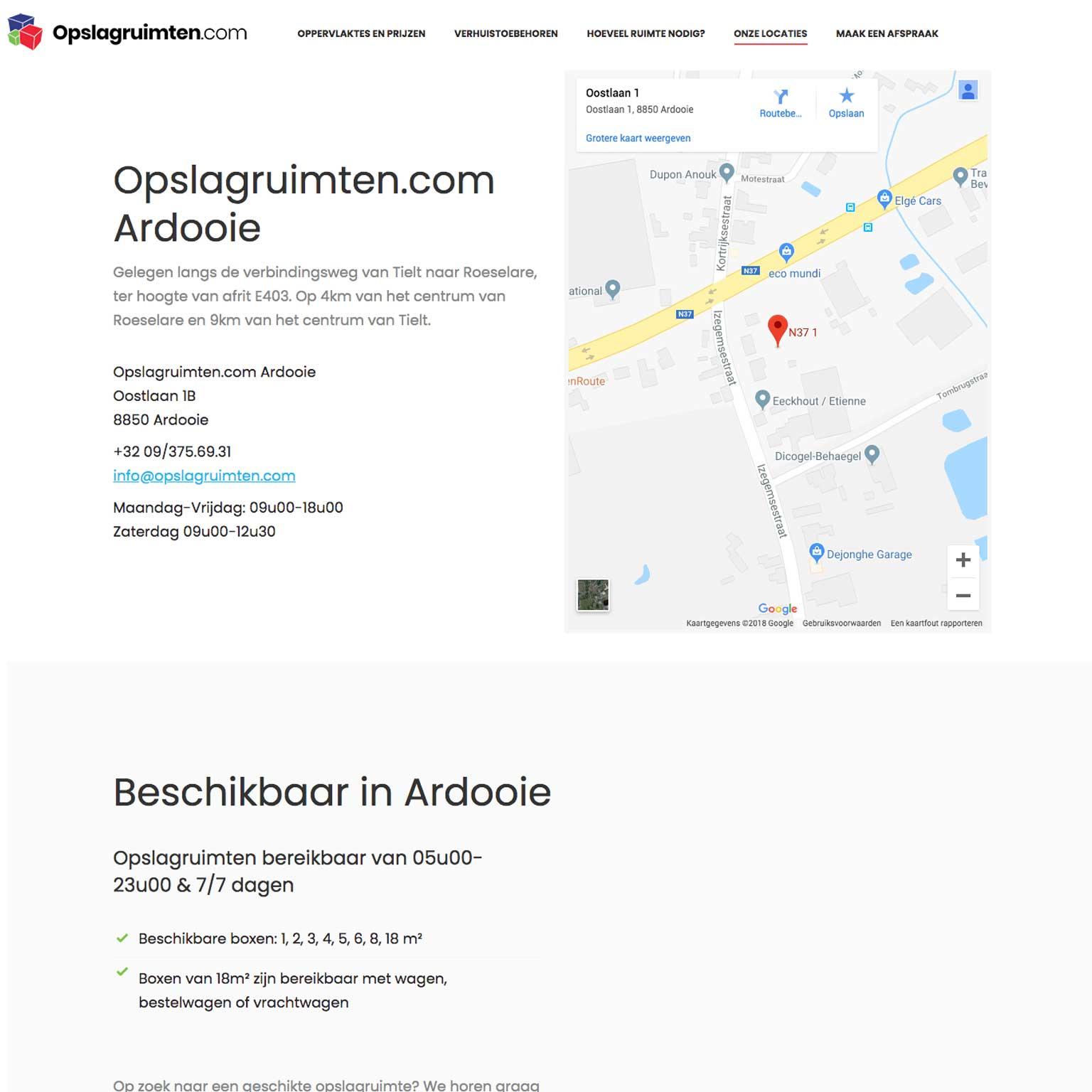 1536x1536-case-study-opslagruimten-web-page-3