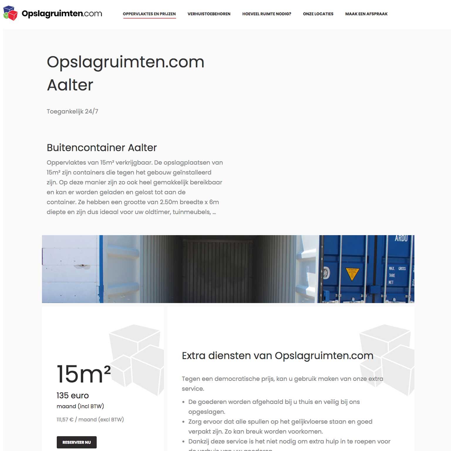 1536x1536-case-study-opslagruimten-web-page